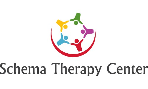 Schema Therapy Center Treviso