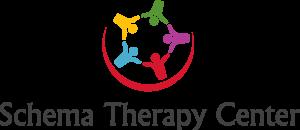 Psicologo Psicoterapeuta Treviso - Elena Rosin