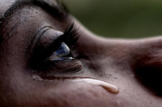 Elena Rosin Studio di Psicologia e Psicoterapia a Montebelluna depressione