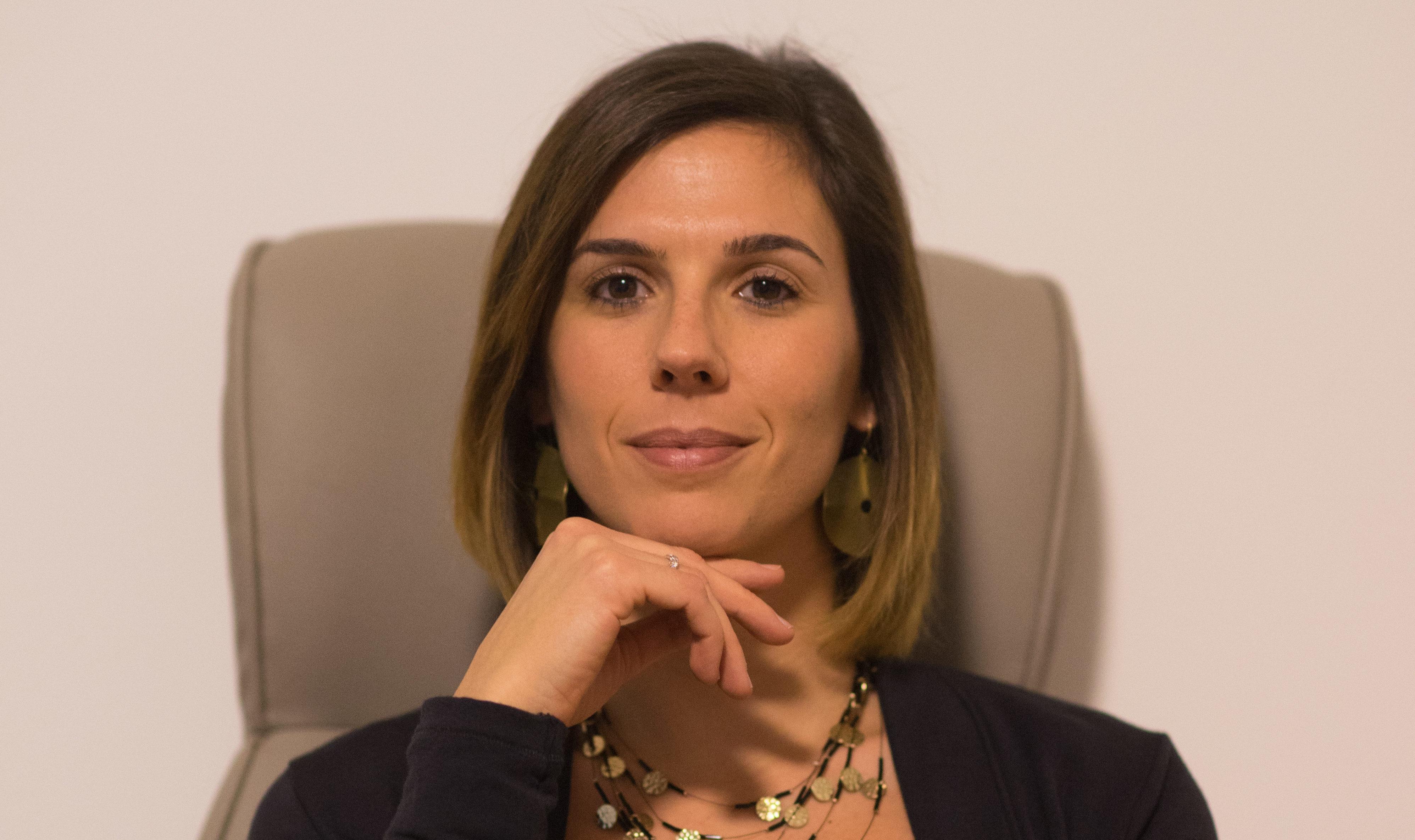 Elena Rosin Psicologa Psicoterapeuta a Montebelluna e Crespano del Grappa
